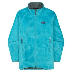 Patagonia NWOT R4 Fleece Jacket